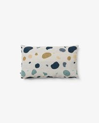 Bimba cushion cover 30x50 cm, beige
