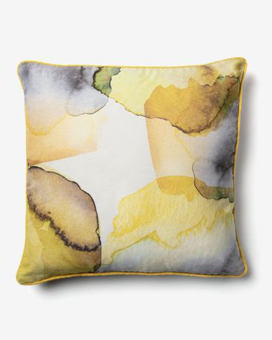 Arlinet cushion cover