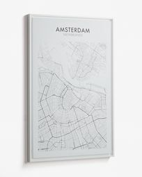 Uptown Amsterdam picture