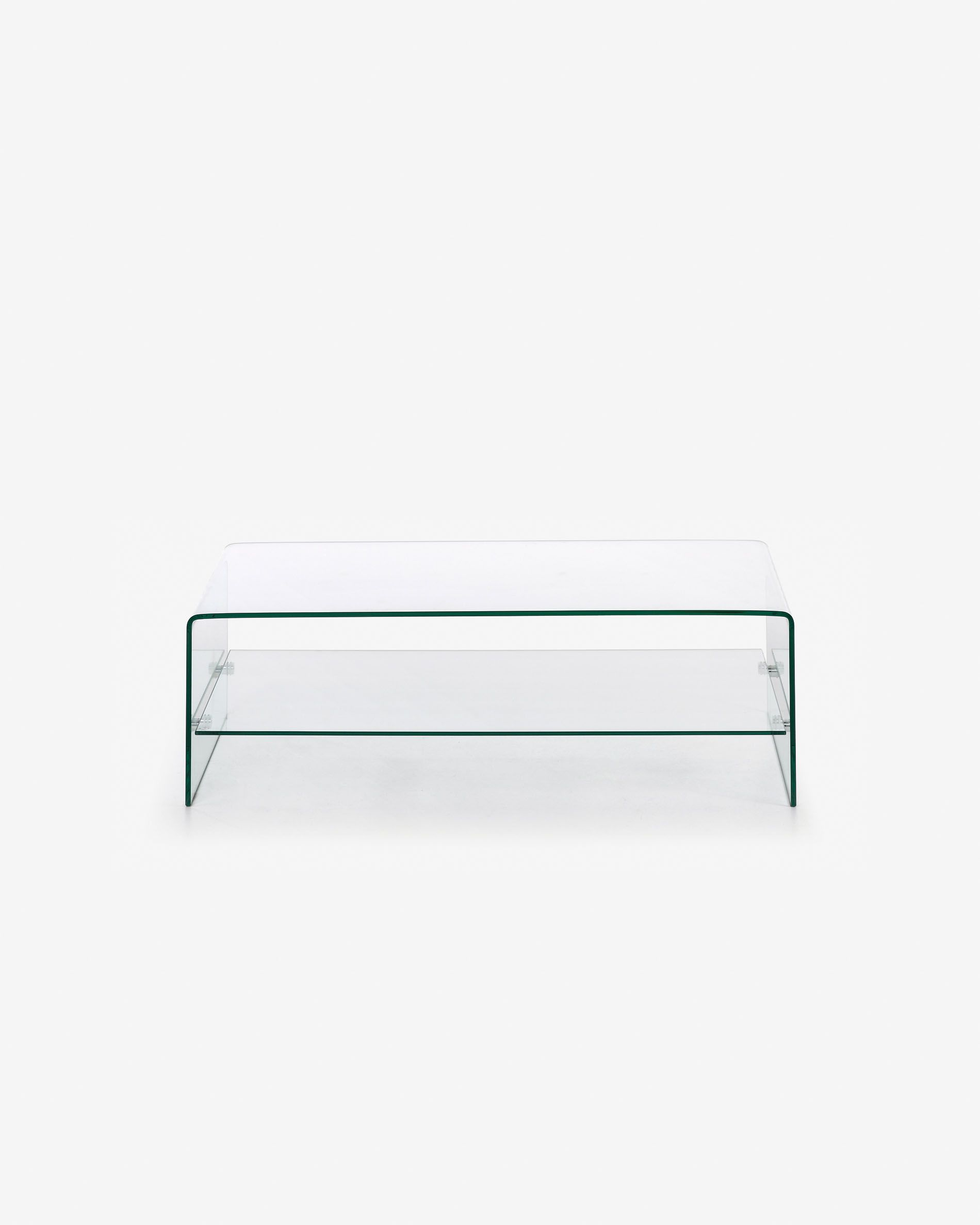 Table basse Burano 110 x 50 cm | Kave Home®