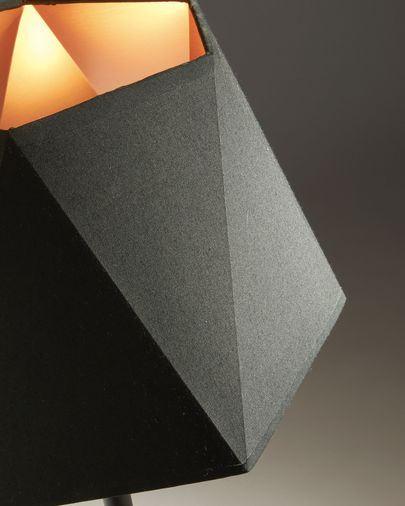 Nery table lamp