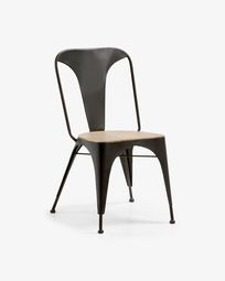 Tiva chair