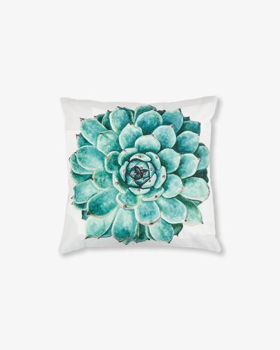 Cushion cover Jeane