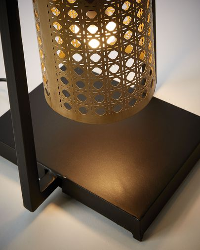 Lampadaire Margery