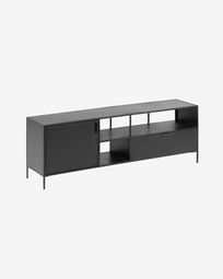 Shantay TV stand 150 x 50 cm