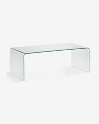 Table basse Burano 110 x 50 cm