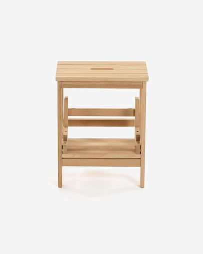 Nell footrest 40 x 43 cm