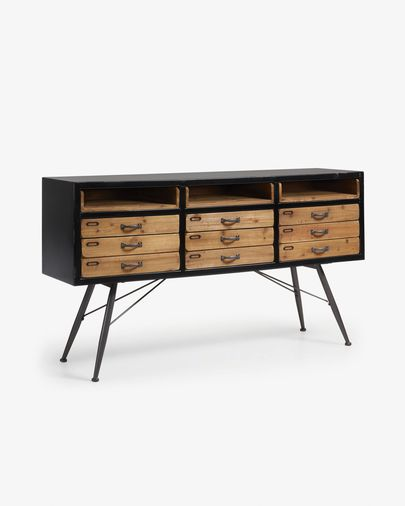 Refe sideboard 155 x 85 cm