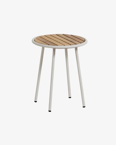 Robyn side table Ø 40 cm