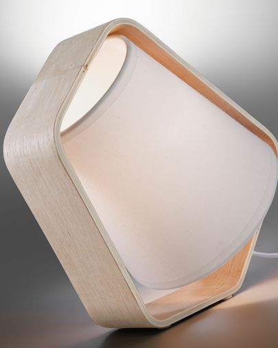 Lampe de table Larey