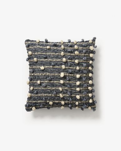 Cushion cover Gunther