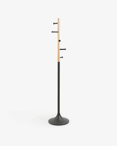 Chenai coat rack