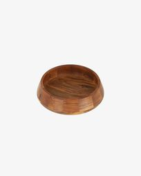 Small Yanila bowl