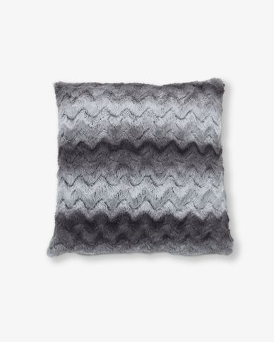 Rosanna cushion cover