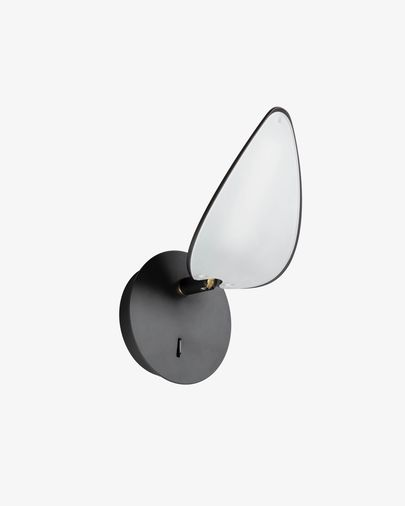 Veleira wall lamp