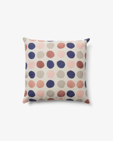 Allison cushion cover