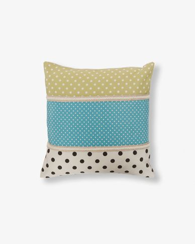 Wasa cushion cover