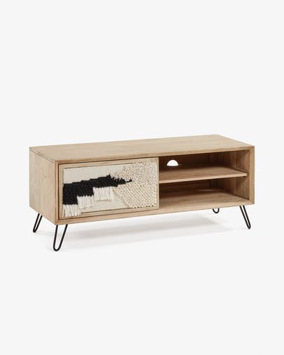 Kenelly TV stand