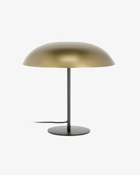 Lampe de table Carlisa