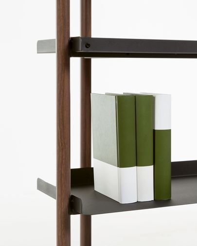 Large Magal 86 x 138 cm shelving unit