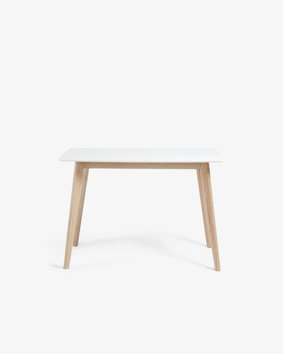 Table Anit 120 x 75 cm