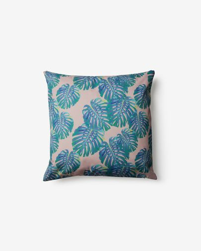 Valle cushion cover