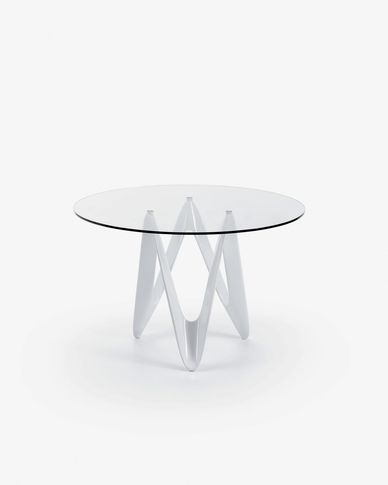 Soe table Ø 120 cm