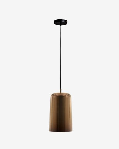 Anina ceiling lamp