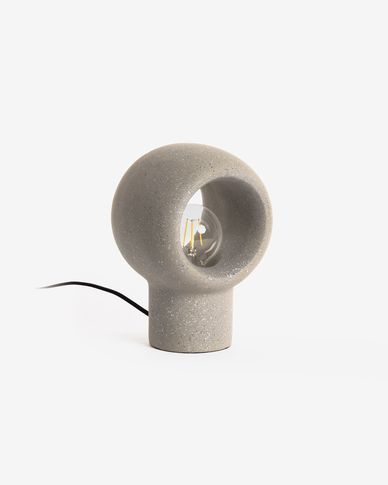Lampe de table Arilia 15 cm