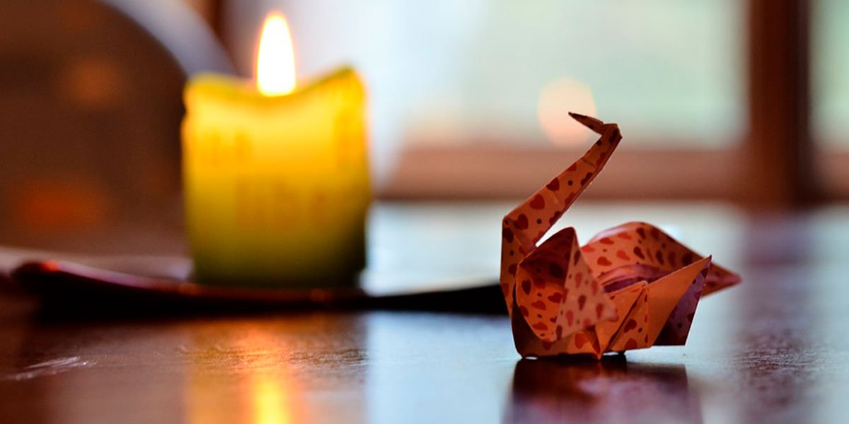 7-ideas-para-decorar-con-velas.jpg