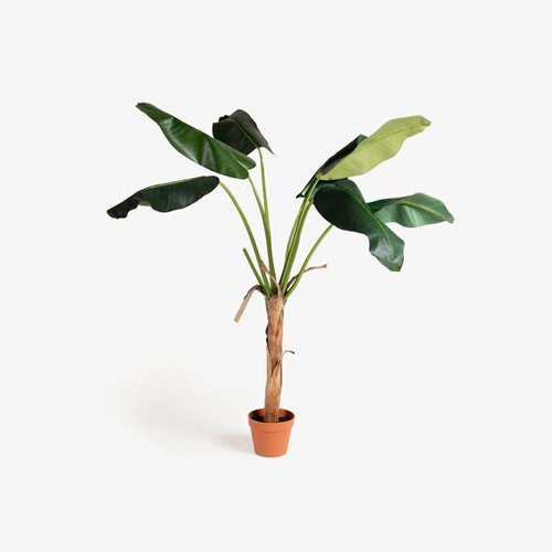 plantas-artificiales-recibidor.jpg