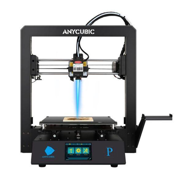 Anycubic Mega Pro