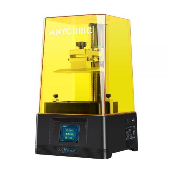 Anycubi Photon Mono