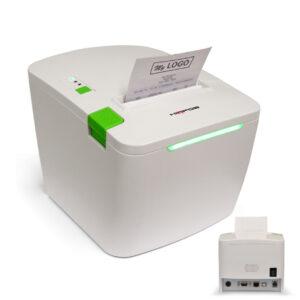 Impresora térmica Hiopos