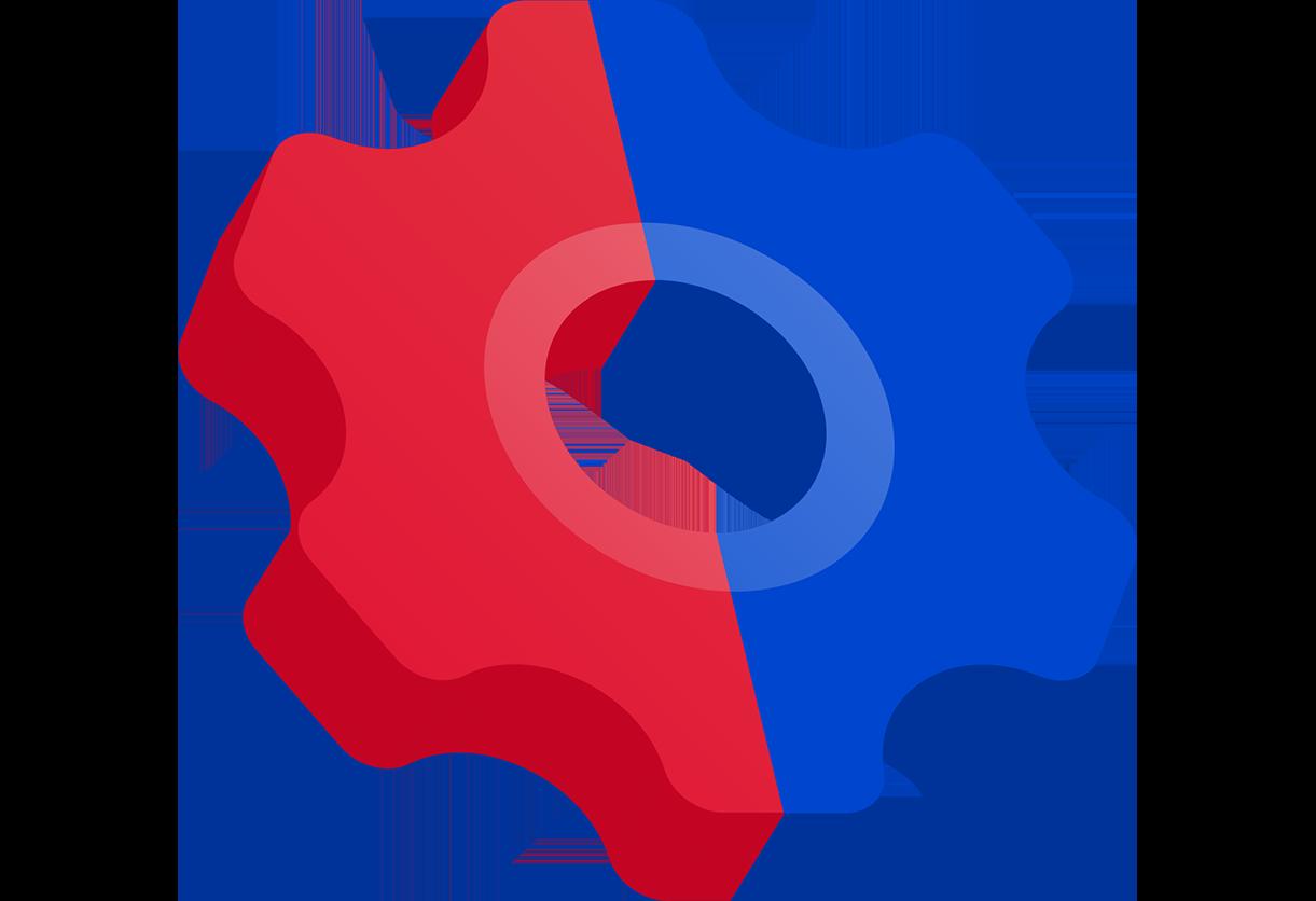 AYCD Pro Logo