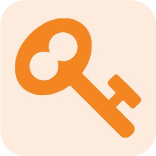bq table icon