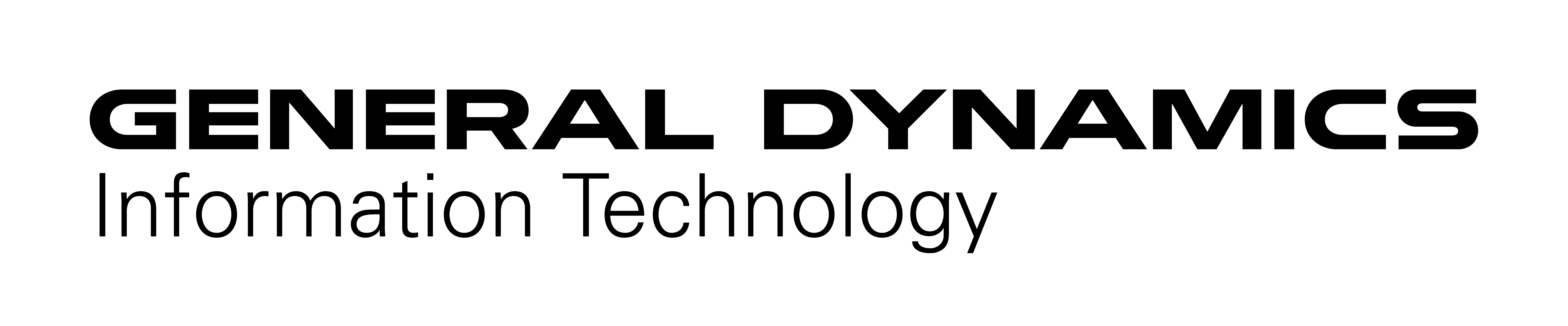 General Dynamics Information Technology, Inc.