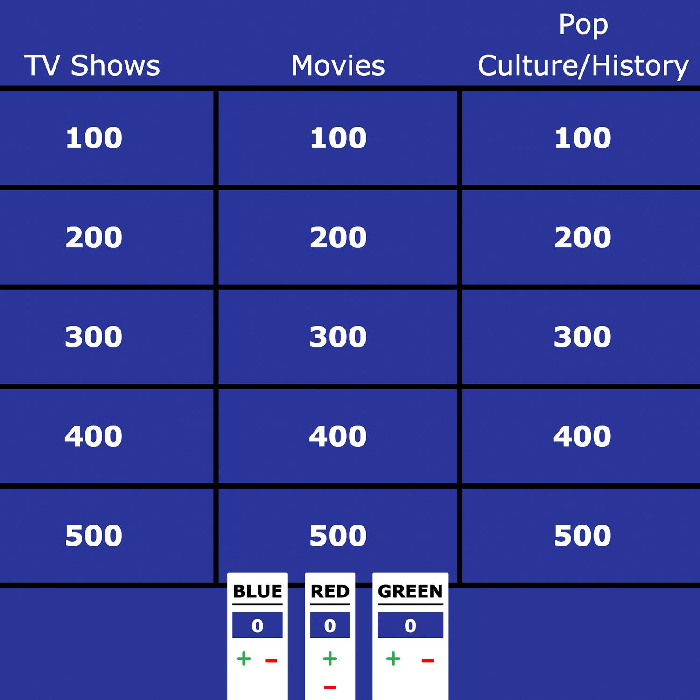 VTB-jeopardy.jpg#asset:6067