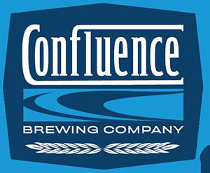 confluence-logo.png#asset:5974