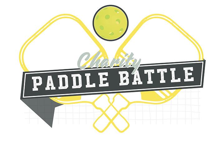 PADDLE-BATTLE-SM.jpg#asset:2336
