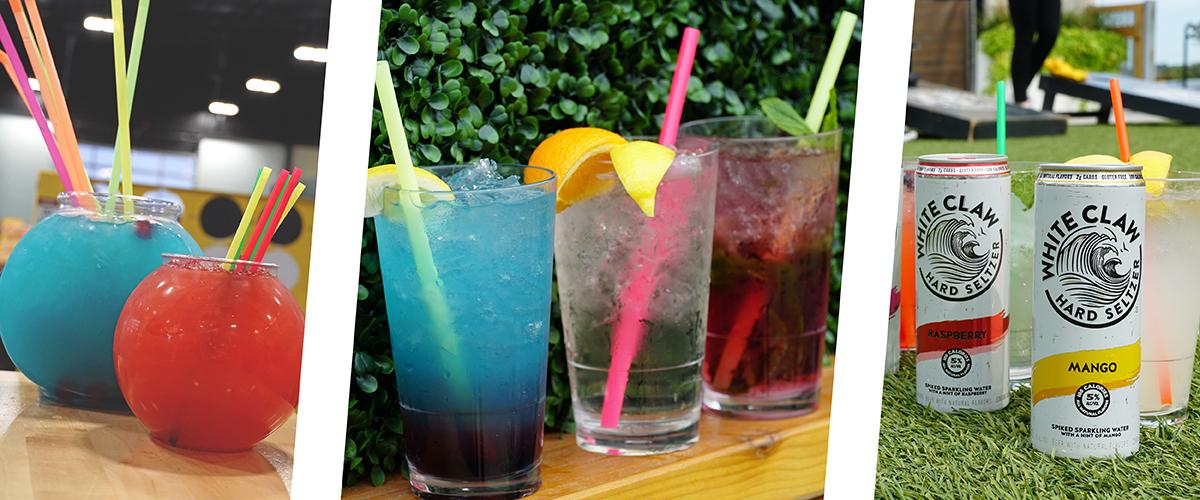 Drink.jpg#asset:6257