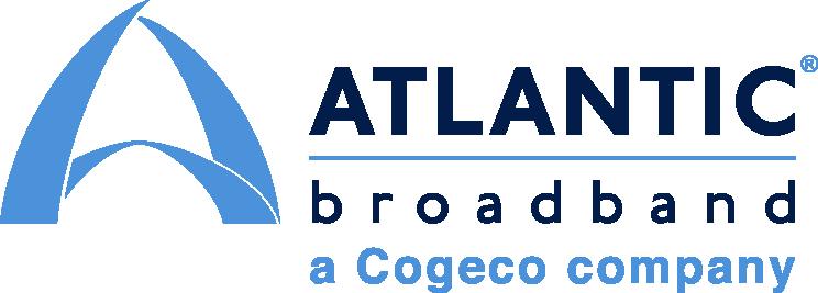 Atlantic_Broadband_Horizontal_EN_RGB.png