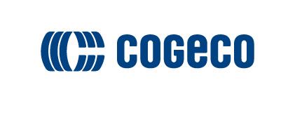 cogeco-sans-media.png