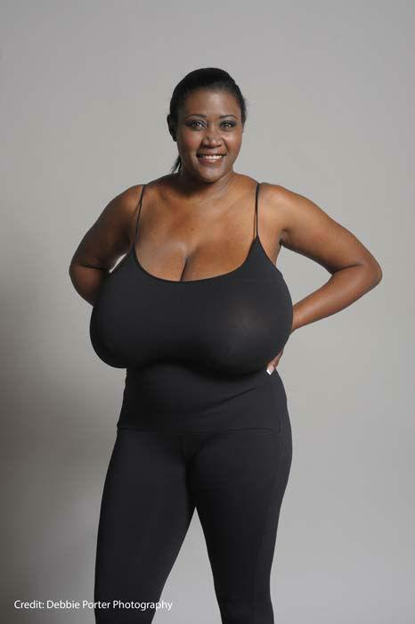 40th web models of boobsville promo 9