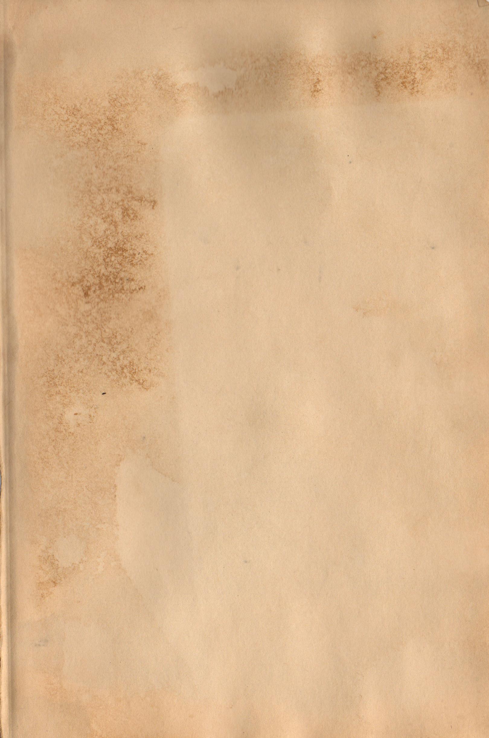 free 20th century brown vintage paper texture