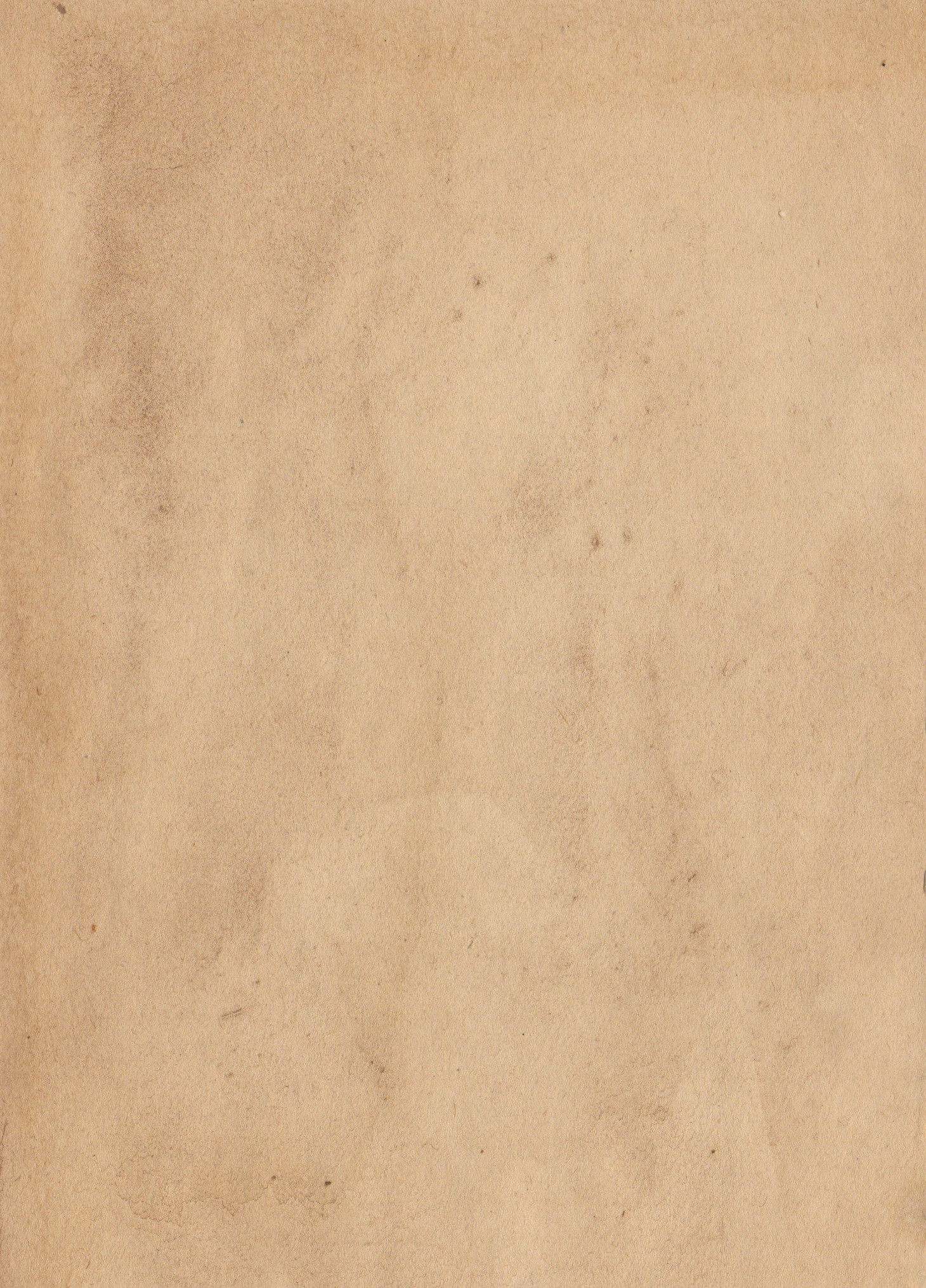 free 20th century brown vintage paper texture l t