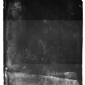 free film textures lt