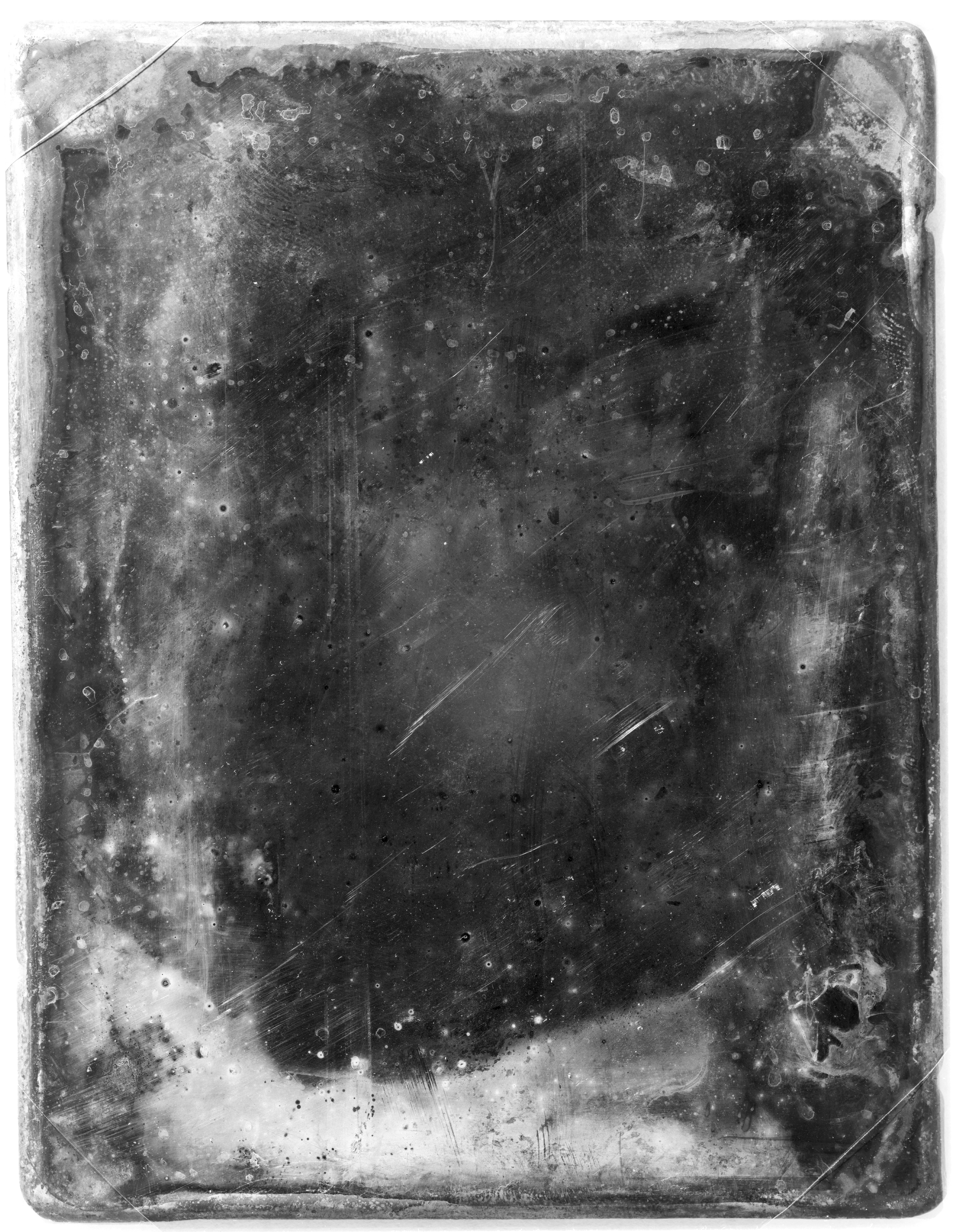 free black and white old grungy film texture texture