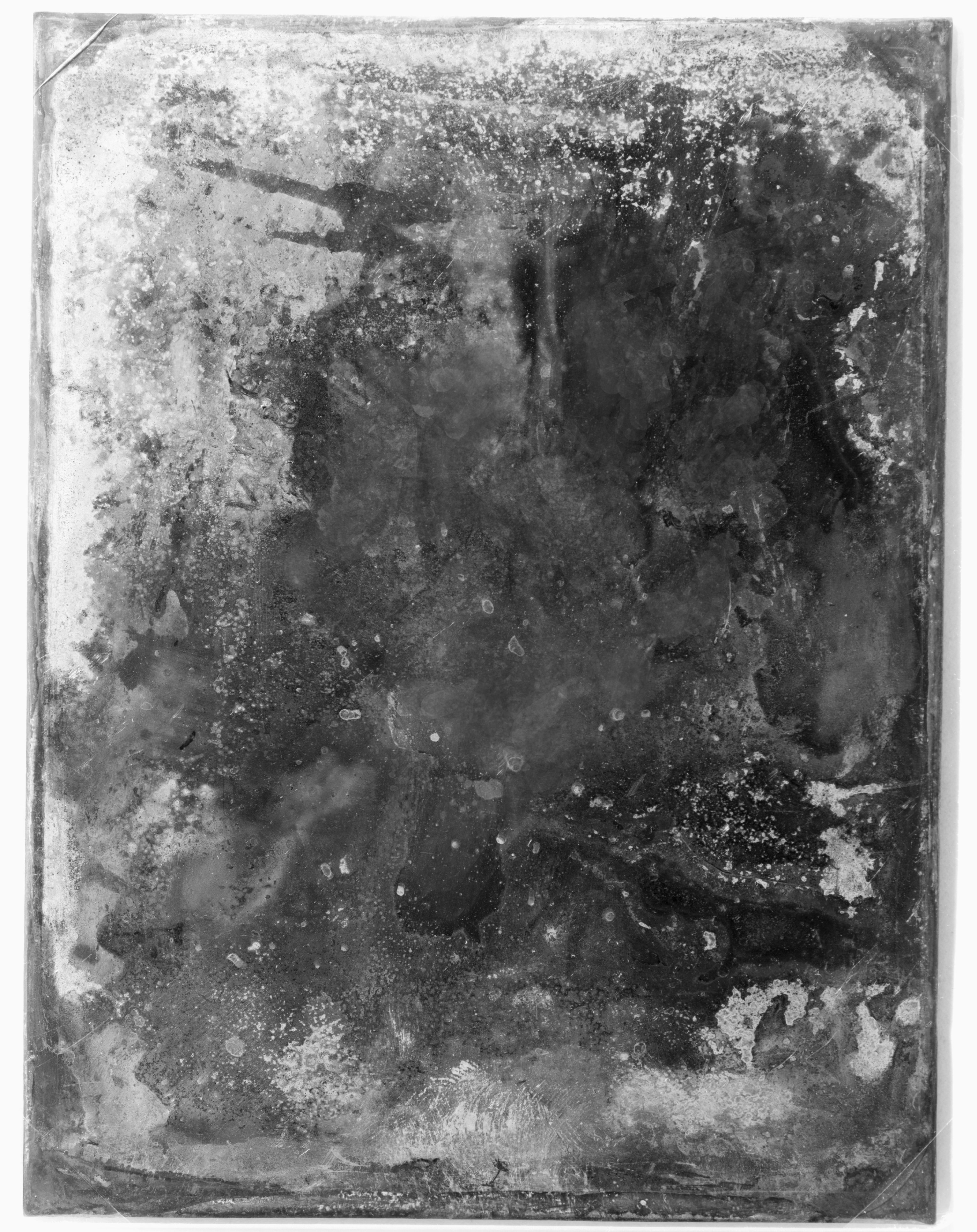 free black and white old grungy film texture texture lt
