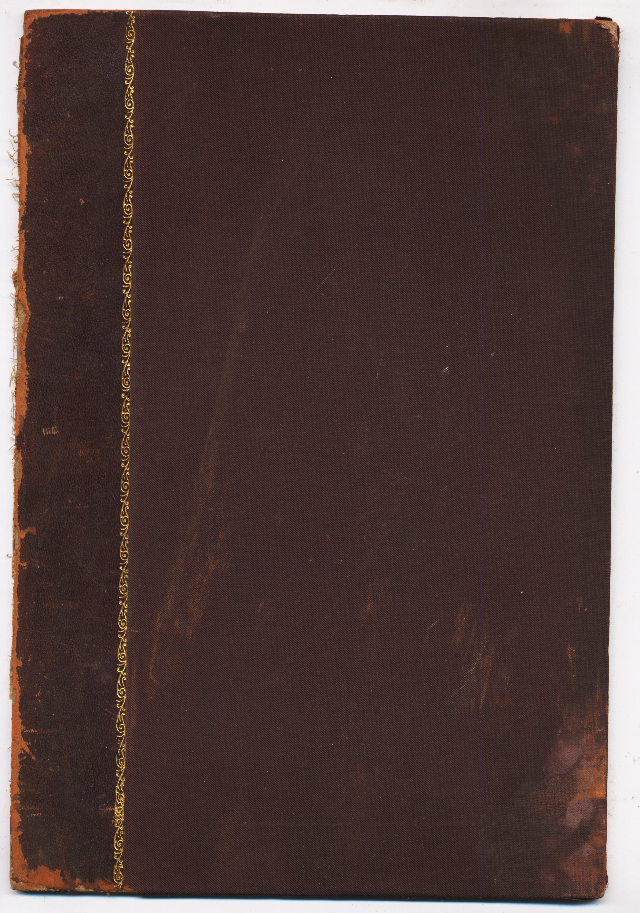 Paper Book Cover Name : Free black bumpy old book cover texture l t